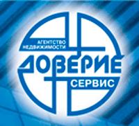 Доверие-Сервис Кировский