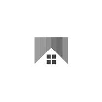 Хочу купить Дом, район Петровский, город Донецк, Украина