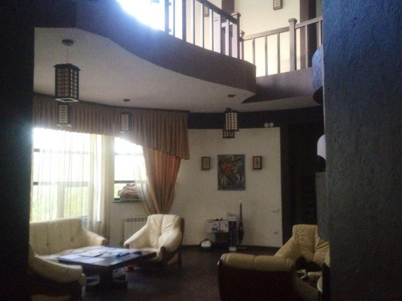 Продается 6-комн. Дом, 380 м² - цена 80000 у.е. (Объявление:№ 17101) Фото 3