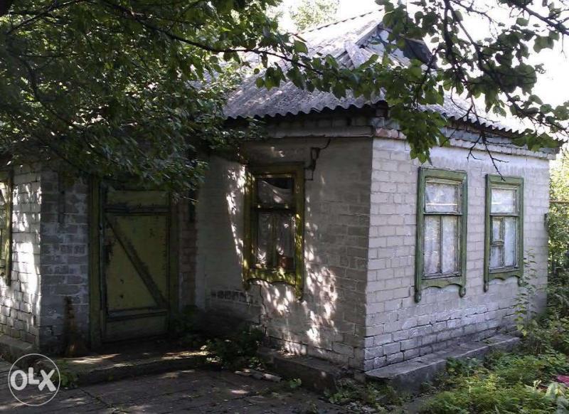 Продажа, 20527, Кировский район