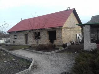 Продается Дом, Довженко 63, район Буденновский, город Донецк, Украина