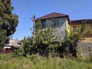 Продается Дом, Косиора 35, район Киевский, город Донецк, Украина