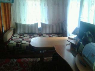 Продается Дом, Звягильского , район Киевский, город Донецк, Украина