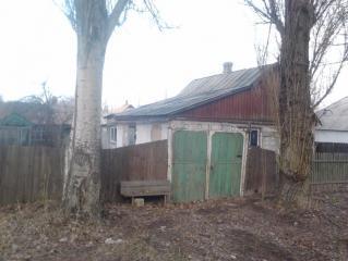 Продается Дом, Полевая , район Буденновский, город Донецк, Украина