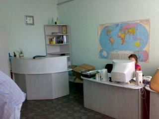 Продается Офис, 50 летия СССР  150, район Ворошиловский, город Донецк, Украина