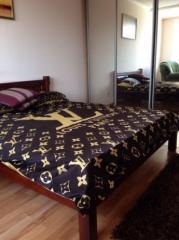 Сдается в аренду Квартира, пр.Панфилова 15, район Киевский, город Донецк, Украина