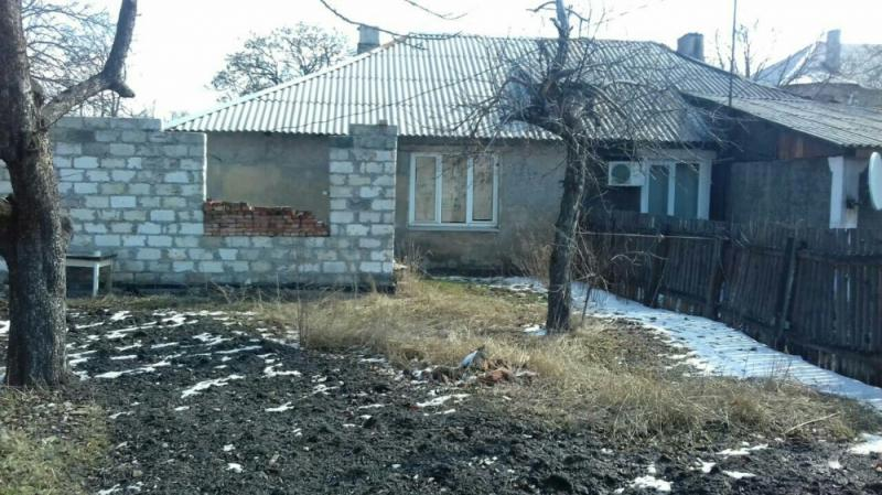 Продажа, 58415, Петровский район