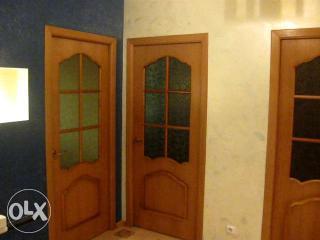 Продается Квартира, Церетели , район Куйбышевский, город Донецк, Украина