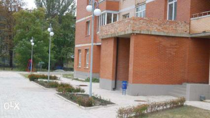 Продается Квартира, Артема 171Д , район Киевский, город Донецк, Украина