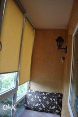 Продается Квартира, пр. Гринкевича , район Ворошиловский, город Донецк, Украина