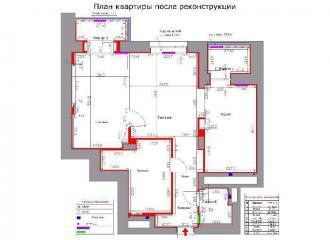 Продается Квартира, Артема 171Д, район Киевский, город Донецк, Украина