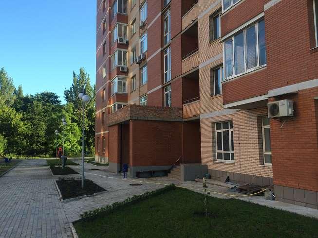 Продажа, 59461, Киевский район