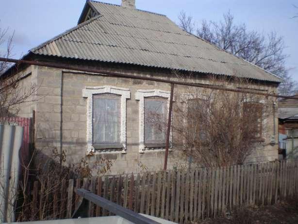 Продажа, 59872, Кировский район