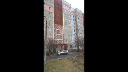 Продается Квартира, Высоцкого 18, район Кировский, город Донецк, Украина