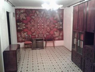 Продается Квартира, Красногоровская , район Петровский, город Донецк, Украина