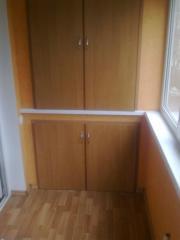 Продается Квартира, пр.Ильича , район Калининский, город Донецк, Украина