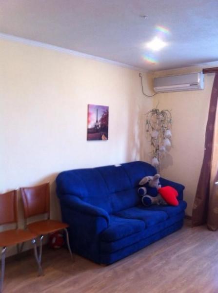 Продажа, 60402, Киевский район