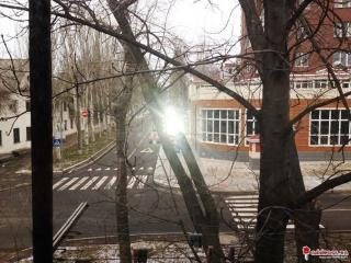 Продается Квартира, Овнатаняна 27, район Калининский, город Донецк, Украина