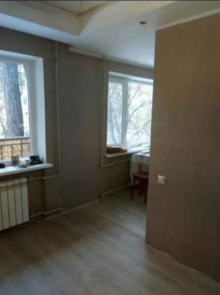 Продажа, 60983, Киевский район