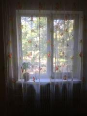 Продается Квартира, Куйбышева 175, район Куйбышевский, город Донецк, Украина