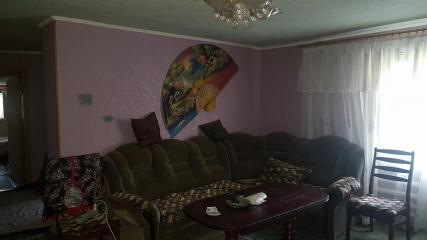 Продается Дом, 8 Марта 4, район Калининский, город Донецк, Украина