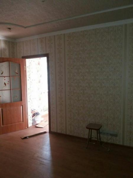 Продажа, 61439, Куйбышевский район
