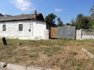 Продается Дом, Коваля , район Ворошиловский, город Донецк, Украина