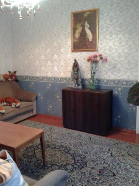 Продажа, 61474, Пролетарский район