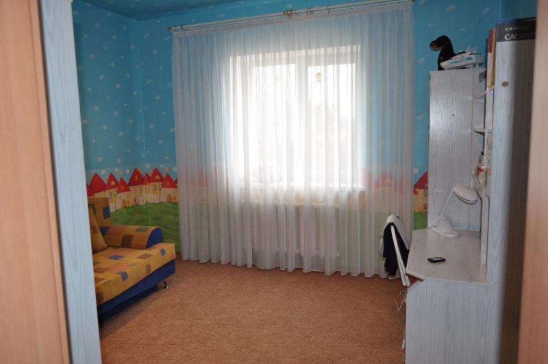 Продажа, 61532, Куйбышевский район
