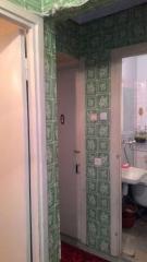Продается Квартира, Шахтерской Славы 3а, район Куйбышевский, город Донецк, Украина