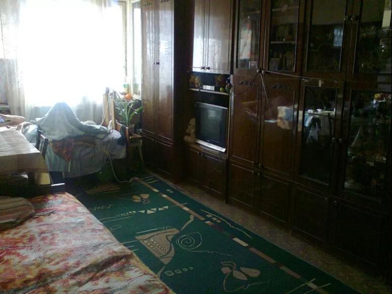 Продажа, Комнаты, Кировский район