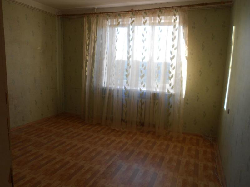 Продажа, 62075, Киевский район