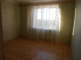 Продается Квартира, Листопрокатчиков , район Киевский, город Донецк, Украина