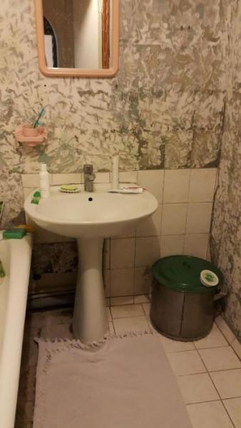 Продается 2-комн. Квартира, 53 м² - цена 17000 у.е. (Объявление:№ 62183) Фото 4