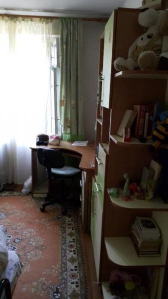 Продается 2-комн. Квартира, 53 м² - цена 17000 у.е. (Объявление:№ 62183) Фото 1