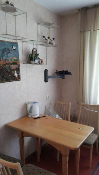 Продается 2-комн. Квартира, 53 м² - цена 17000 у.е. (Объявление:№ 62183) Фото 2