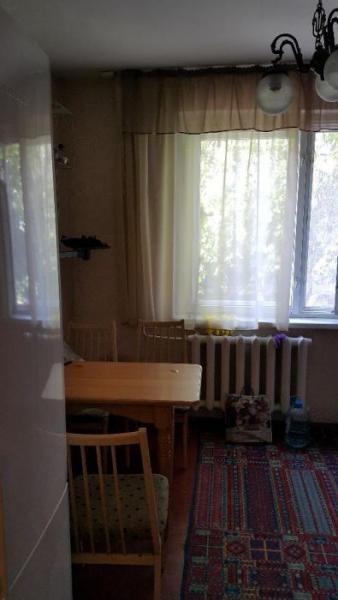Продается 2-комн. Квартира, 53 м² - цена 17000 у.е. (Объявление:№ 62183) Фото 3