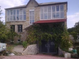 Продается Дом, Старобешевская 167, район Ленинский, город Донецк, Украина