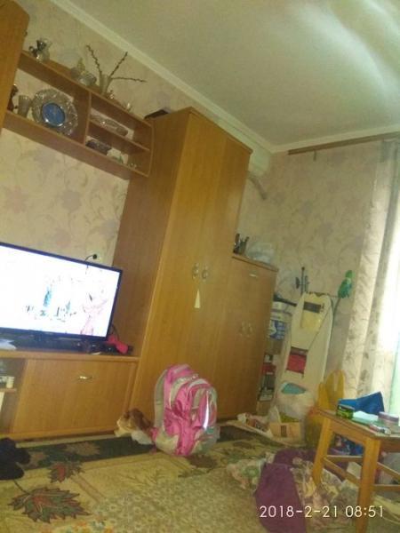 Продается 1-комн. Квартира, 36 м² - цена 16000 у.е. (Объявление:№ 62337) Фото 4