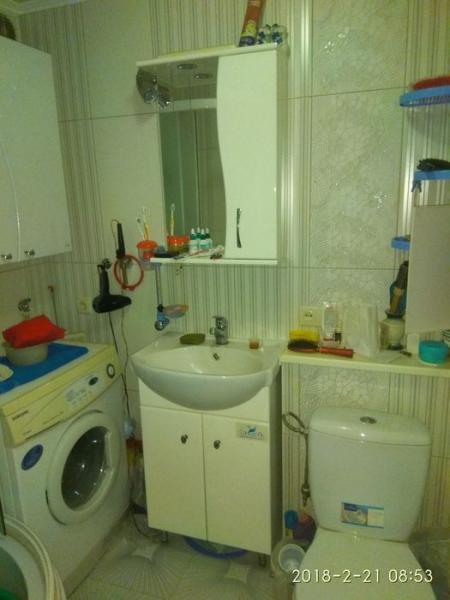 Продается 1-комн. Квартира, 36 м² - цена 16000 у.е. (Объявление:№ 62337) Фото 2