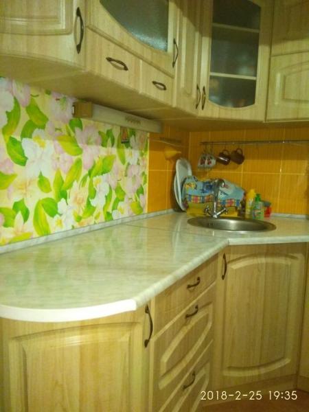 Продается 1-комн. Квартира, 36 м² - цена 16000 у.е. (Объявление:№ 62337) Фото 1