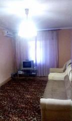 Продается Квартира, Скляренко  2, район Кировский, город Донецк, Украина