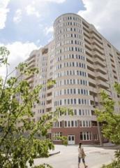Продается Квартира, Бестужева 4, район Киевский, город Донецк, Украина