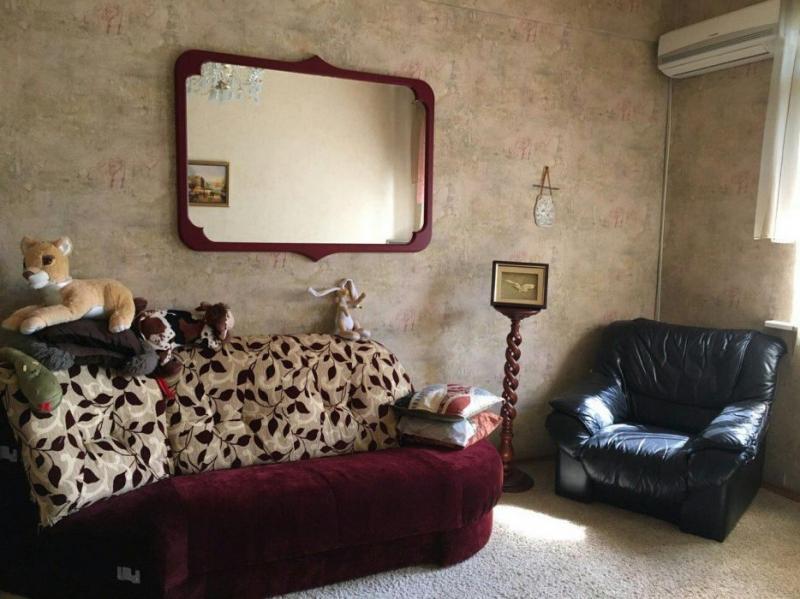 Продается 3-комн. Квартира, 0 м² - цена 40000 у.е. (Объявление:№ 62530) Фото 6