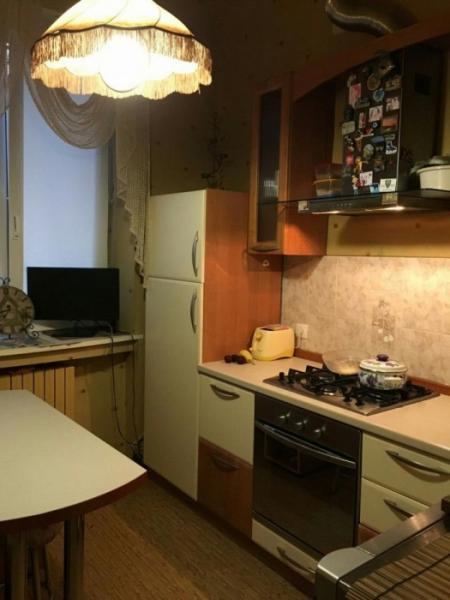 Продается 3-комн. Квартира, 0 м² - цена 40000 у.е. (Объявление:№ 62530) Фото 5