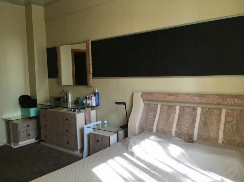 Продается 3-комн. Квартира, 0 м² - цена 40000 у.е. (Объявление:№ 62530) Фото 2