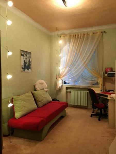 Продается 3-комн. Квартира, 0 м² - цена 40000 у.е. (Объявление:№ 62530) Фото 1