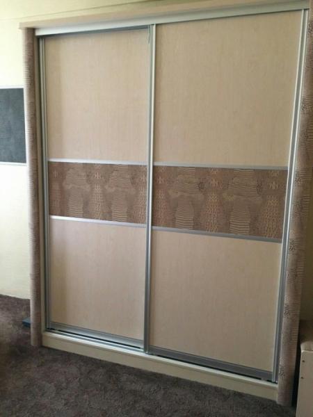 Продается 3-комн. Квартира, 0 м² - цена 40000 у.е. (Объявление:№ 62530) Фото 4