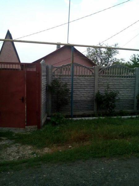 Продажа, 62647, Кировский район