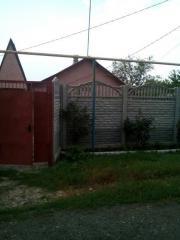 Продается Дом, Азовстальская , район Кировский, город Донецк, Украина
